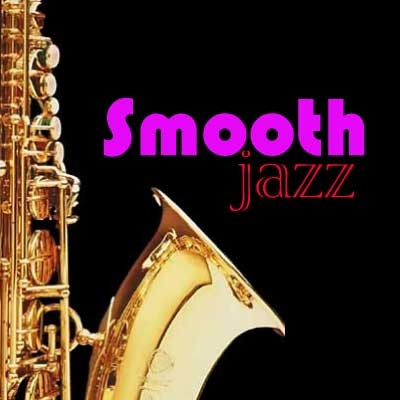 Smooth Jazz Therapy 5 (Some Of My Favorites, Pt. 1)