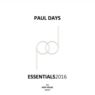 Essentials 2016 - Deep House