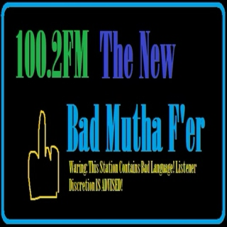 RockNRoll100FM.com's Tribute to The Bad M'Fer!
