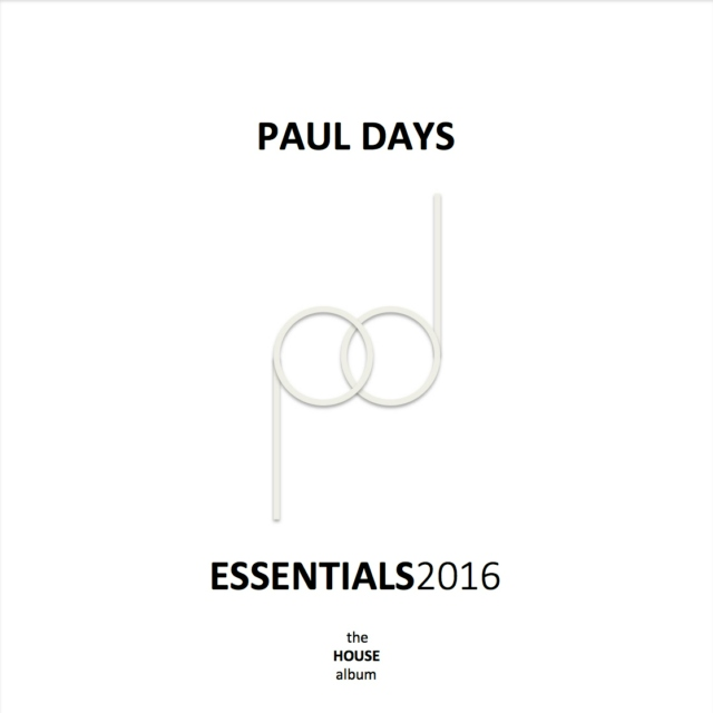 Essentials 2016 - House