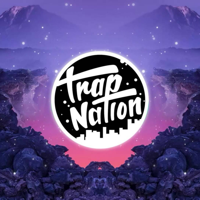 8tracks radio best of trap nation 16 songs free and music playlist