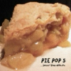 Pie Pop 5 - ...juicier than apple-pie