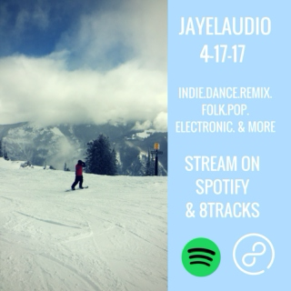 JayeL Audio 4-17-17