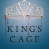 King's Cage Unofficial Score