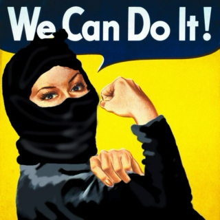 Feminism in the Middle East