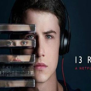 13 Reasons Why (my own soundtrack)