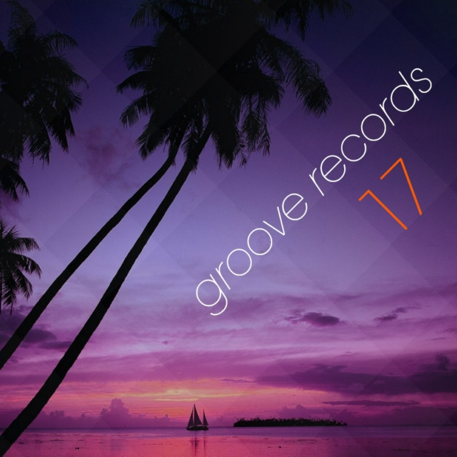Groove Records 17