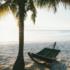 Chill & Tropical House Mix