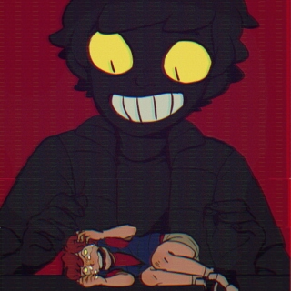 "is dipper technically ""dead"" while being possessed?"