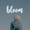 bloom - a renee walker playlist