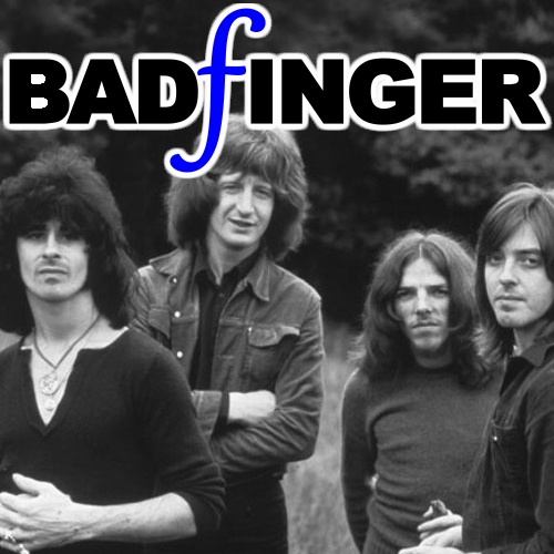 Songs For Lost Friends: A Badfinger Tribute Vol. 2