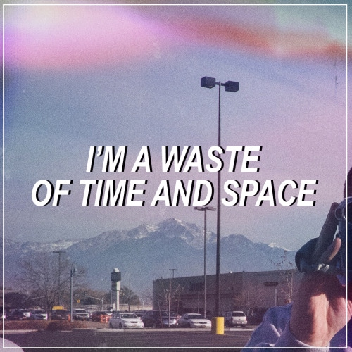 8tracks Radio Not Feeling Lonely I Just Like Being Alone 11