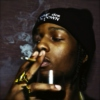Songs For Stoners