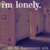 i'm lonely.