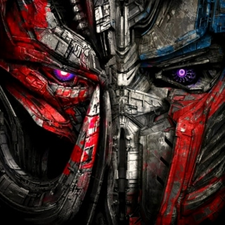 Transformers Requiem: No Sacrifice, No Victory