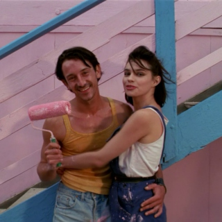 ♡BETTY BLUE♡