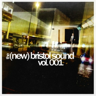 the (new) bristol sound