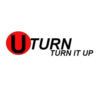 UTurn-Turn It Up (British Version-2007)