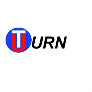 UTurn-UTurn (British Version-2006)
