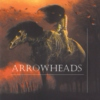 Arrowheads || A Bridgeman Mix