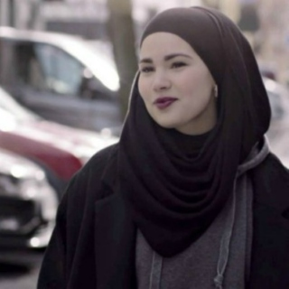 skam's epic songs: season 4 (part 1)