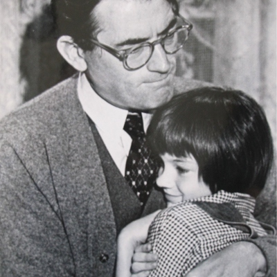 """in to kill a mockingbird how is atticus finch loyal The portrayal of atticus finch, the lawyer hero of to kill a mockingbird, as a racist in harper lee's new novel, go set a watchman, has been variously described as a """"bombshell,"""" """"shocking."""
