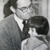 Father & Daughter - A Scout and Atticus Finch Playlist