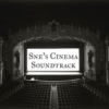 sne's cinema soundtrack