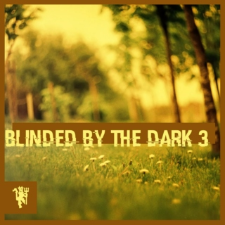 Blinded By The Dark 3