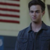 justin foley | 13 reasons why
