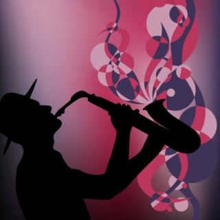Smooth Jazz Therapy 6