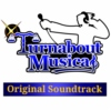 Turnabout Musical