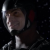 I'm Ray Palmer. I can science my way out of anything.