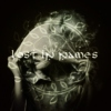 lost in names