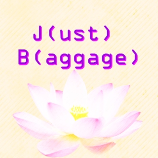 Just Baggage