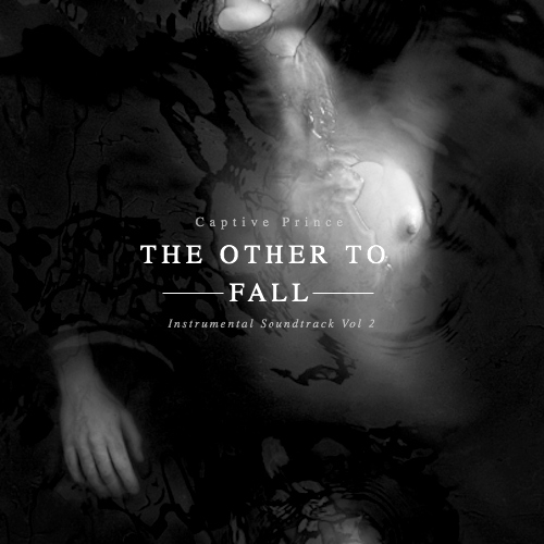 the other to fall