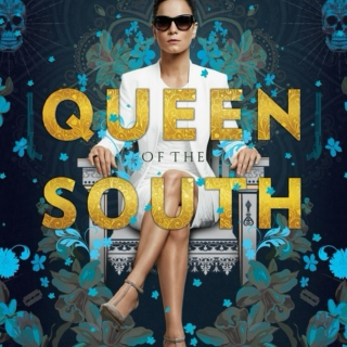 Yo', Papi y Mami! Queen of The South Fanmix