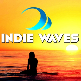 Indie Waves Rock/Alternative May 2017