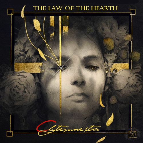 - Law of the Hearth -