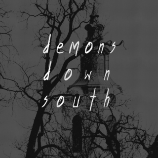 demons down south