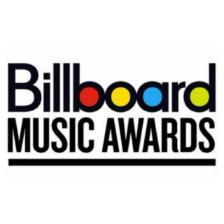 2017 Billboard Music Awards (The Winners!)