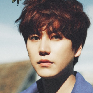 Goodbye for now, Kyuhyun