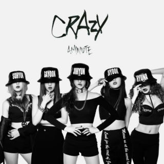 badass kpop girl group songs