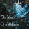 The Music Of Fablehaven