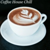 Coffee House Chill