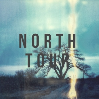 North Tour