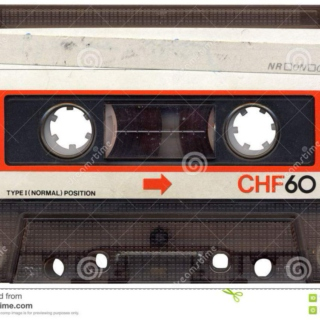 Mixtape Oldies 2