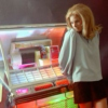Sixties Jukebox of Obscurity
