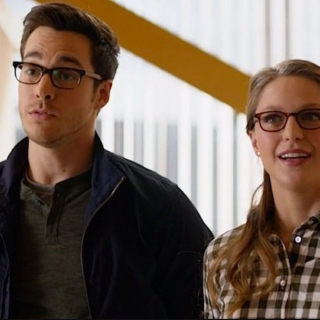 Karamel's Club Soda (Vol. 5/5)