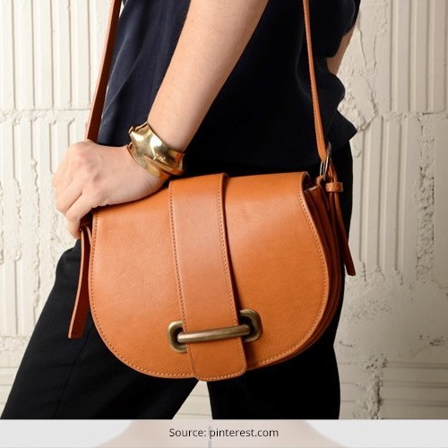 KingAdler-Leather bags,handbags,Satchel bags and much more